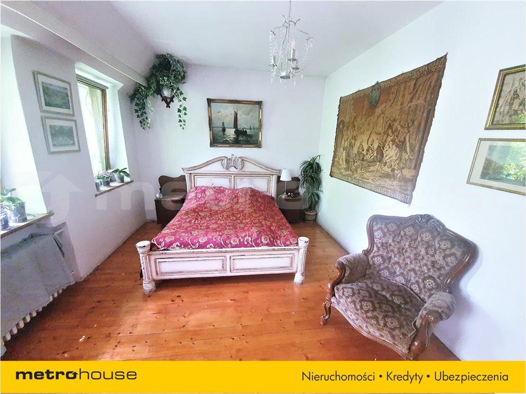 Dom na sprzedaż Kraków, Krowodrza  270m2 Foto 7
