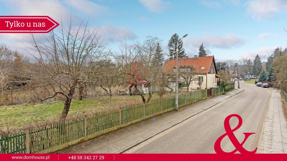 Dom na sprzedaż Gdańsk, Wrzeszcz, Grodzieńska  200m2 Foto 5