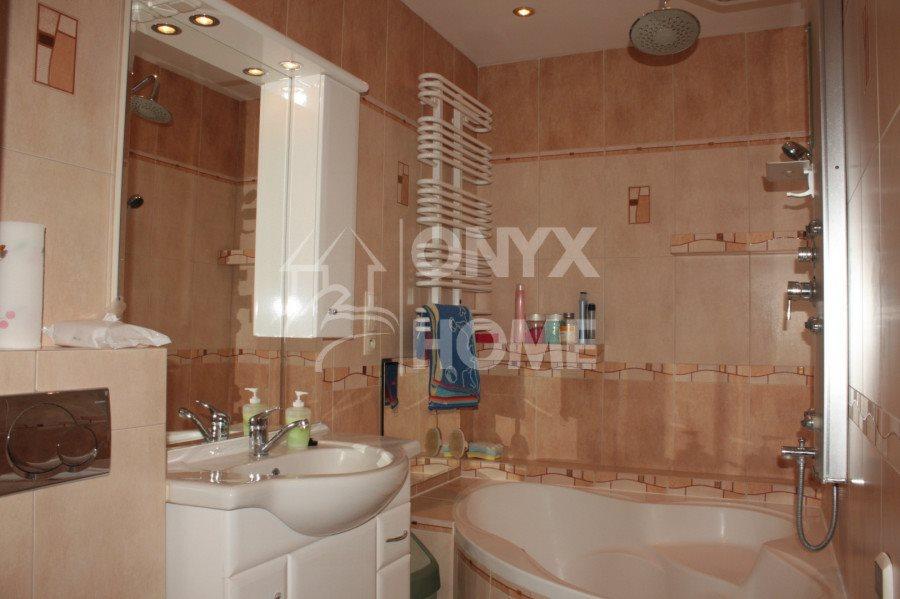 Mieszkanie na sprzedaż Gdynia, Pustki Cisowskie, Bławatna  131m2 Foto 7