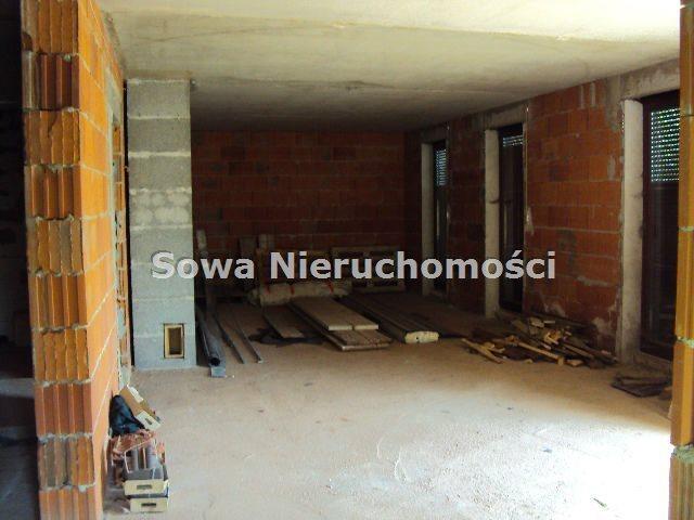 Dom na sprzedaż Struga  230m2 Foto 5