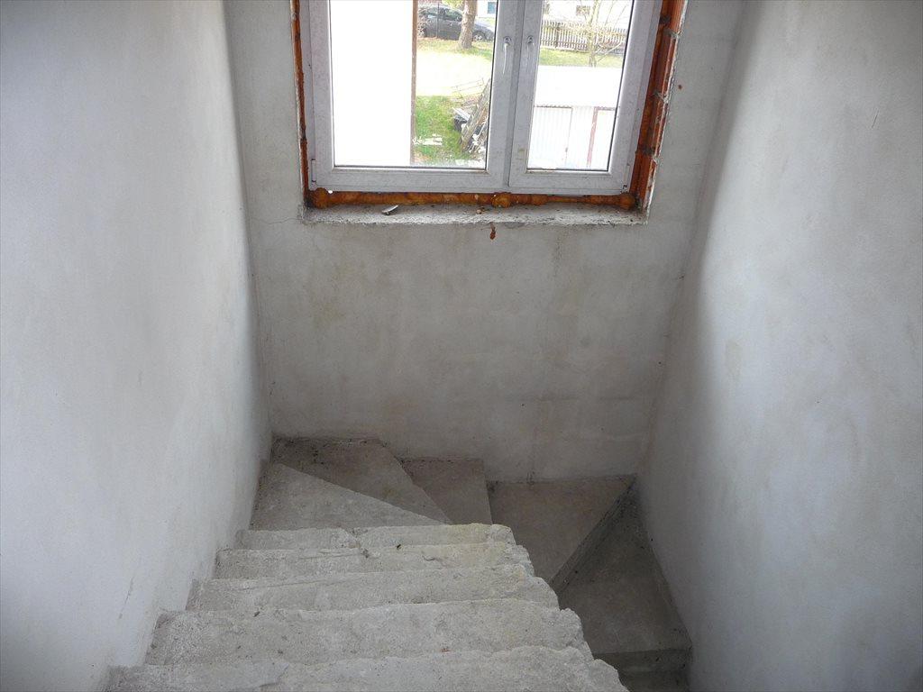 Dom na sprzedaż Kraków, Kraków-Podgórze, Swoszowice  189m2 Foto 12
