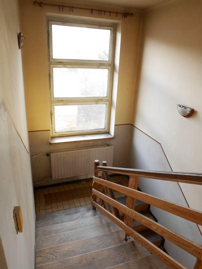 Dom na sprzedaż Puńców  110m2 Foto 13