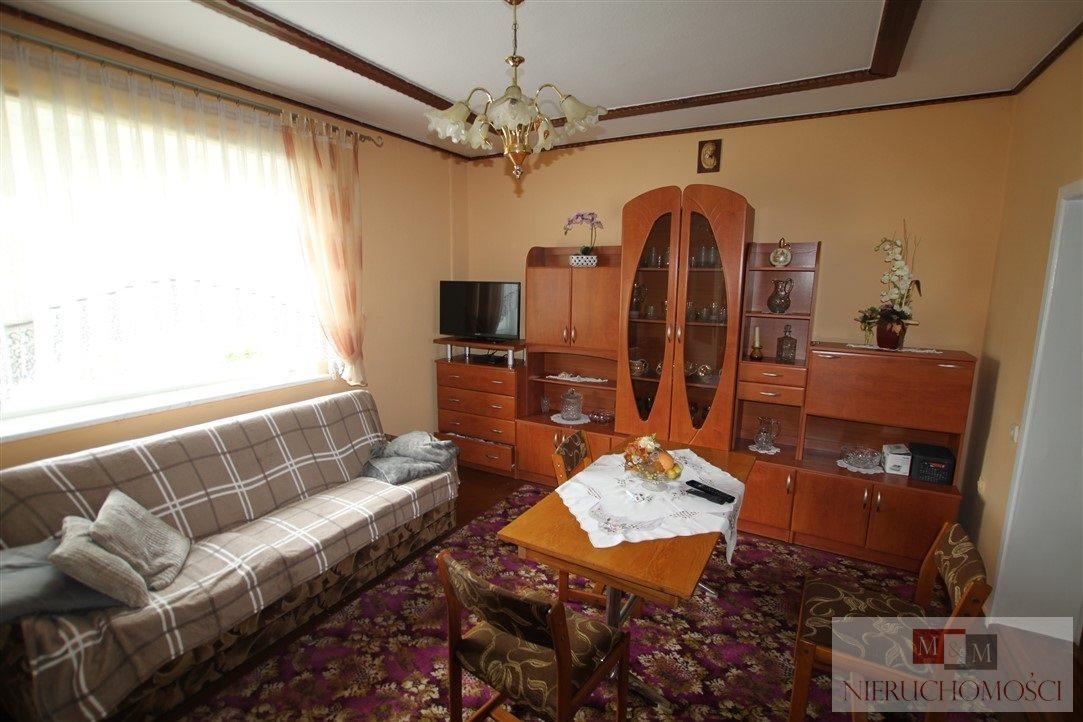 Dom na sprzedaż Chróścina  144m2 Foto 1