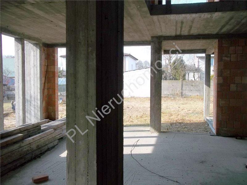 Dom na sprzedaż Mińsk Mazowiecki  556m2 Foto 8