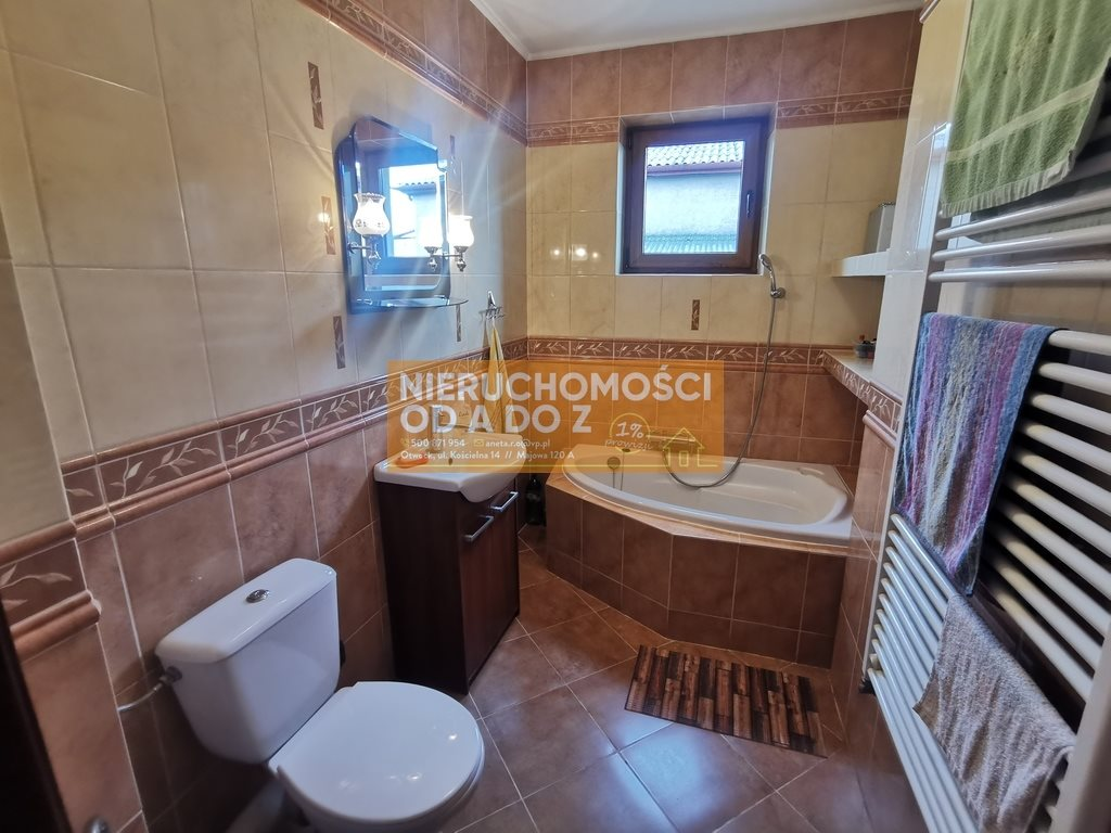 Dom na sprzedaż Karczew  170m2 Foto 3