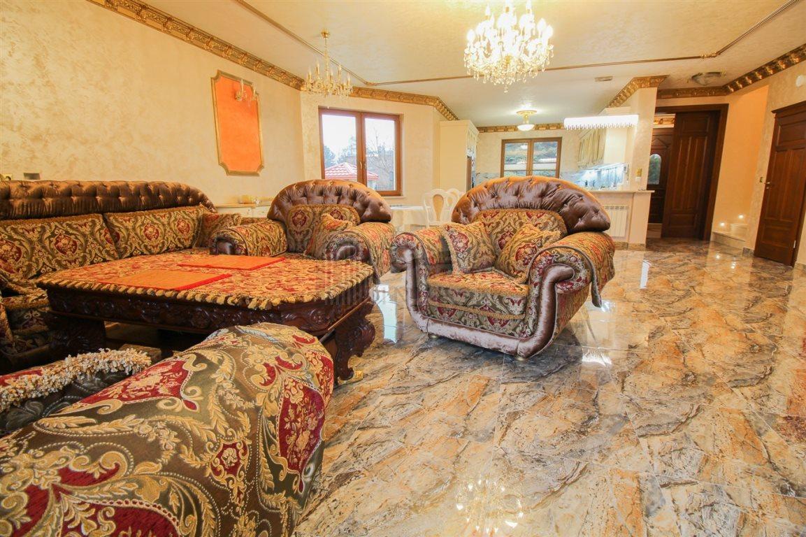 Dom na sprzedaż Ząbki  546m2 Foto 6