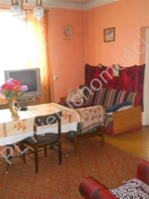 Dom na sprzedaż Krze Duże  150m2 Foto 7