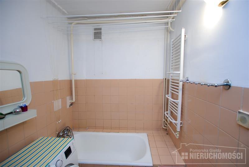 Mieszkanie dwupokojowe na sprzedaż Szczecinek, Centrum handlowe, Szkoła podstawowa, Wyszyńskiego  68m2 Foto 9
