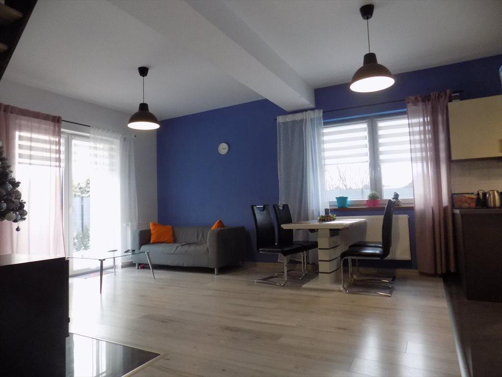 Dom na sprzedaż Bolęcin  142m2 Foto 1
