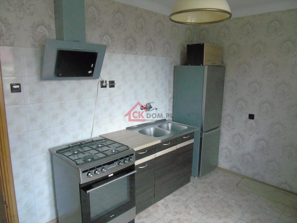 Dom na sprzedaż Kielce, Nowy Folwark, Otrocz  150m2 Foto 3