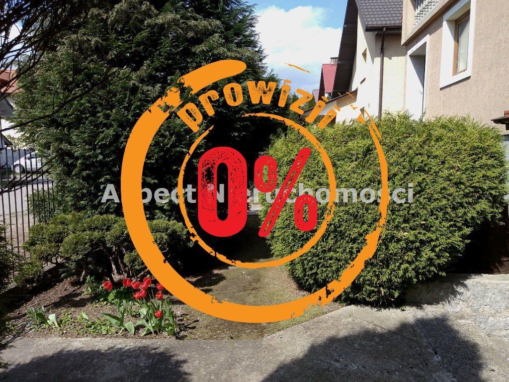 Dom na sprzedaż Wyszków  163m2 Foto 6