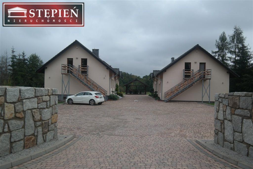 Mieszkanie na sprzedaż Mysłakowice  260m2 Foto 6
