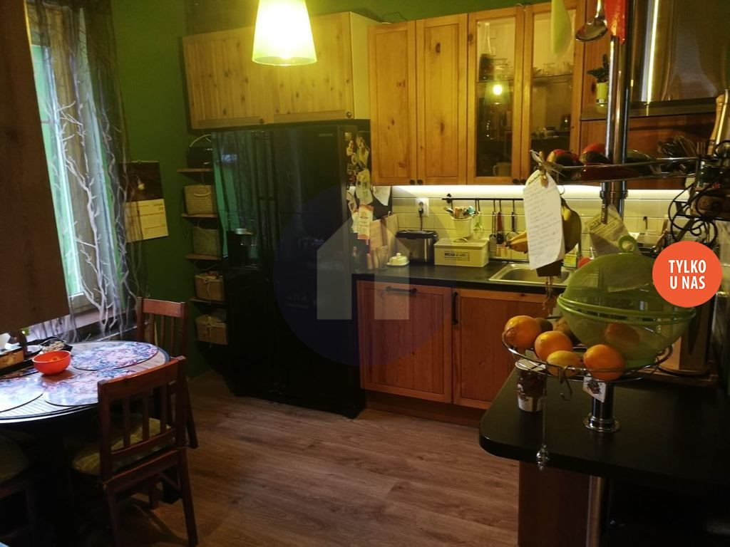 Mieszkanie czteropokojowe  na sprzedaż Nowa Ruda  114m2 Foto 4