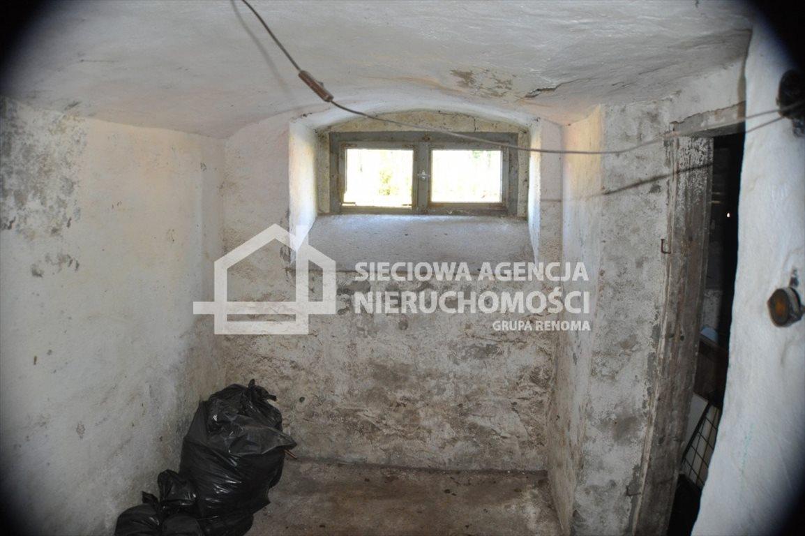 Mieszkanie dwupokojowe na sprzedaż Kościerzyna  83m2 Foto 9