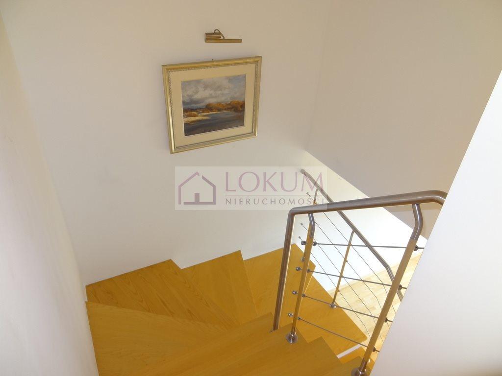 Dom na sprzedaż Lublin, Szerokie  140m2 Foto 7