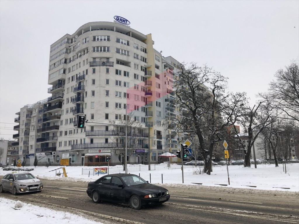 Lokal użytkowy na sprzedaż Wrocław, Stare Miasto, Strzegomska  218m2 Foto 1