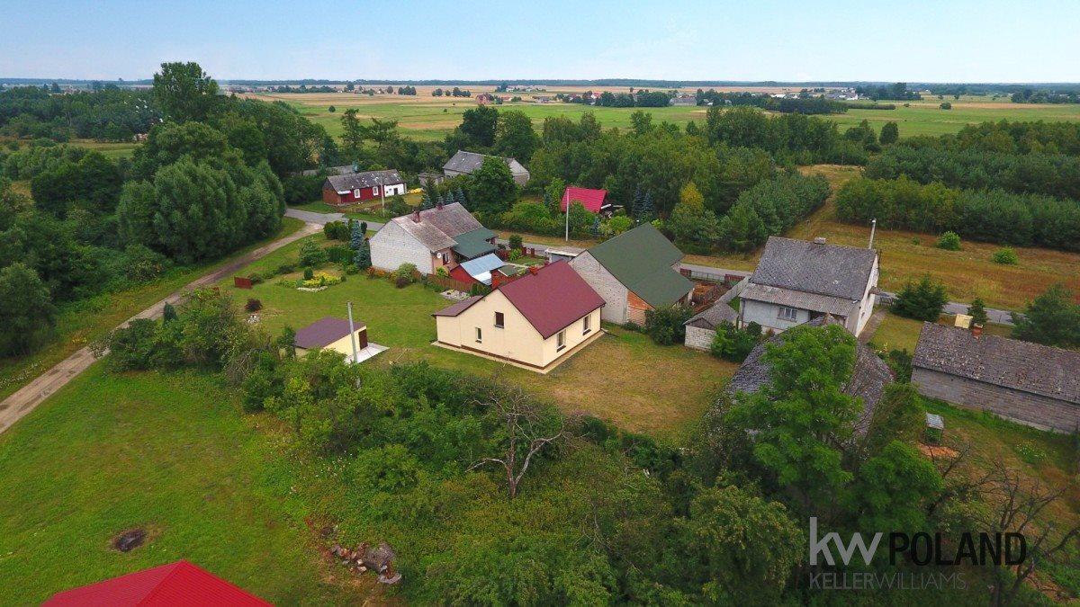 Dom na sprzedaż Sulików  100m2 Foto 10