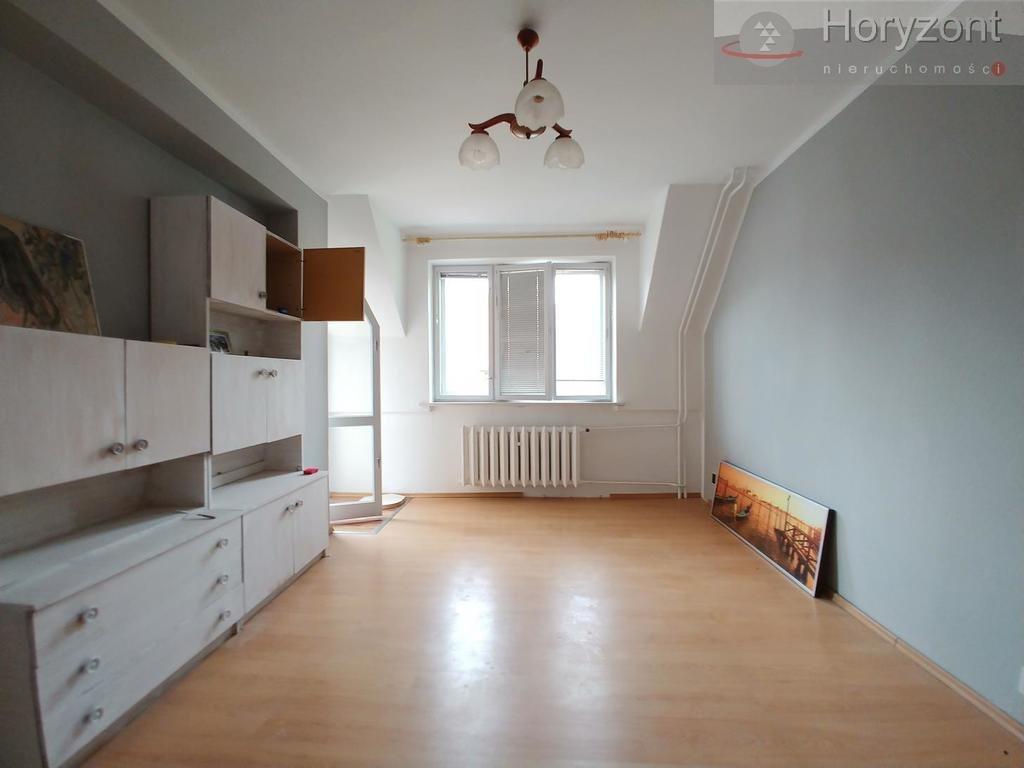 Dom na wynajem Szczecin, Pogodno  318m2 Foto 4