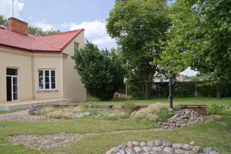 Dom na sprzedaż Gąbin, Płocka  250m2 Foto 7