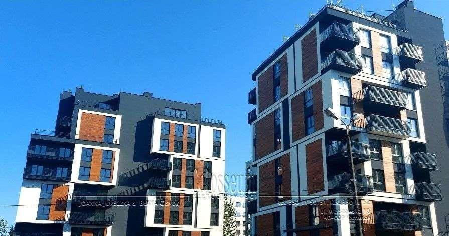 Mieszkanie trzypokojowe na sprzedaż Katowice, Dolina Trzech Stawów, Sikorskiego  70m2 Foto 7