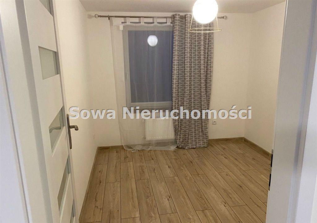 Mieszkanie czteropokojowe  na sprzedaż Jelenia Góra, Centrum  114m2 Foto 8
