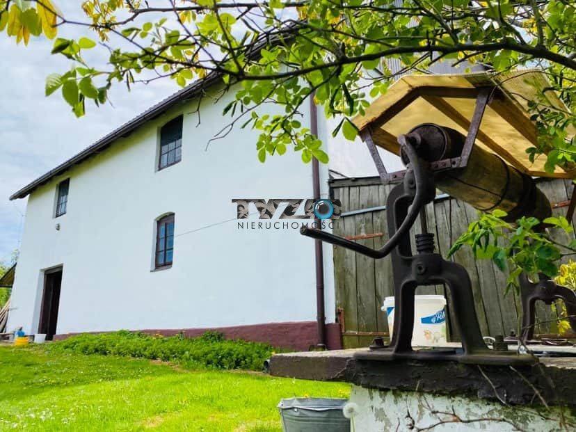 Dom na sprzedaż Bodzentyn  200m2 Foto 4