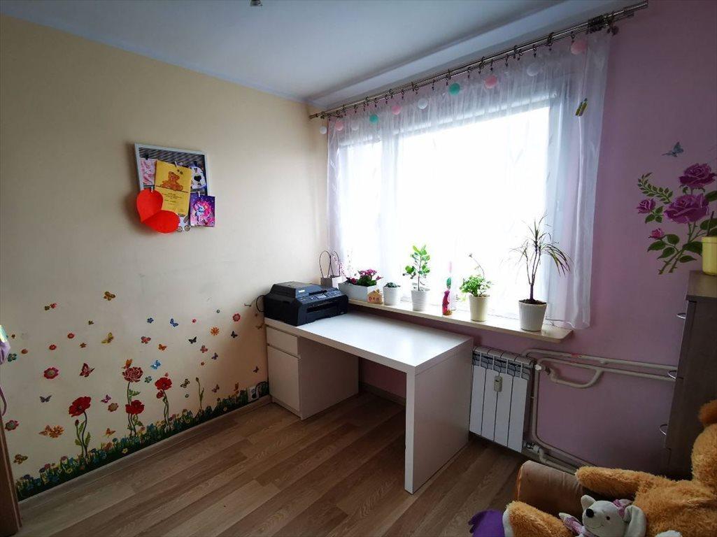 Mieszkanie trzypokojowe na sprzedaż Katowice, Zawodzie  60m2 Foto 6