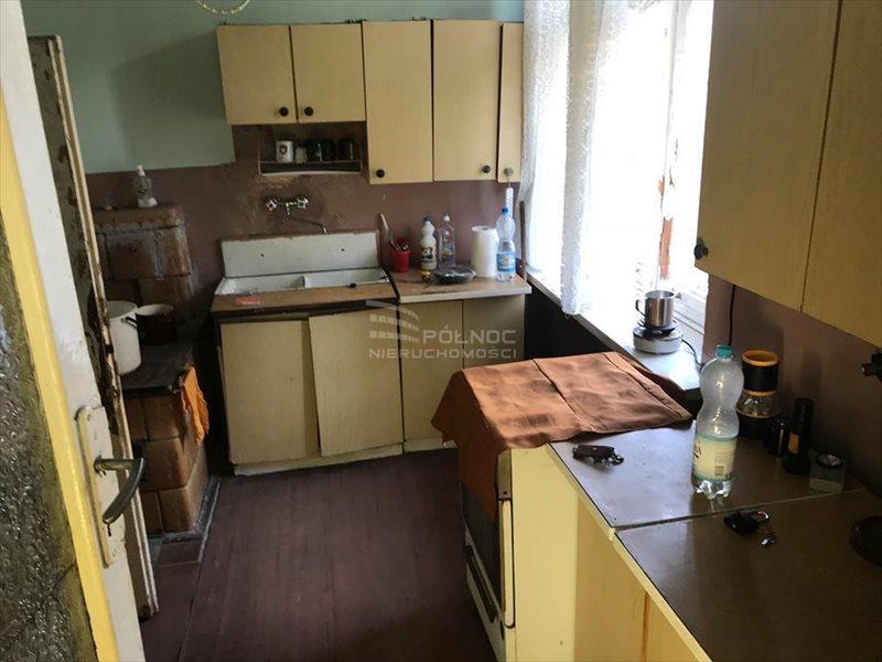 Dom na sprzedaż Petrykozy  90m2 Foto 4