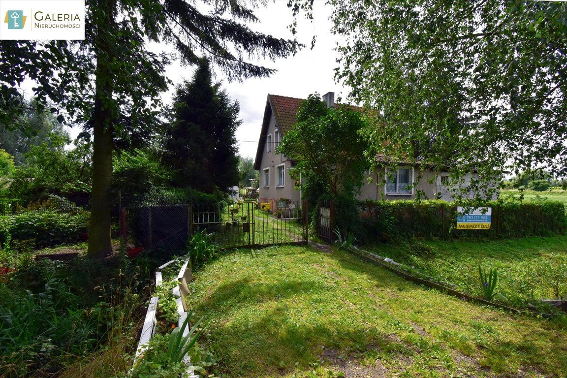 Dom na sprzedaż Elbląg, Nizinna  103m2 Foto 7