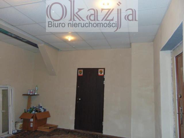 Lokal użytkowy na sprzedaż Katowice, Szopienice  1064m2 Foto 9