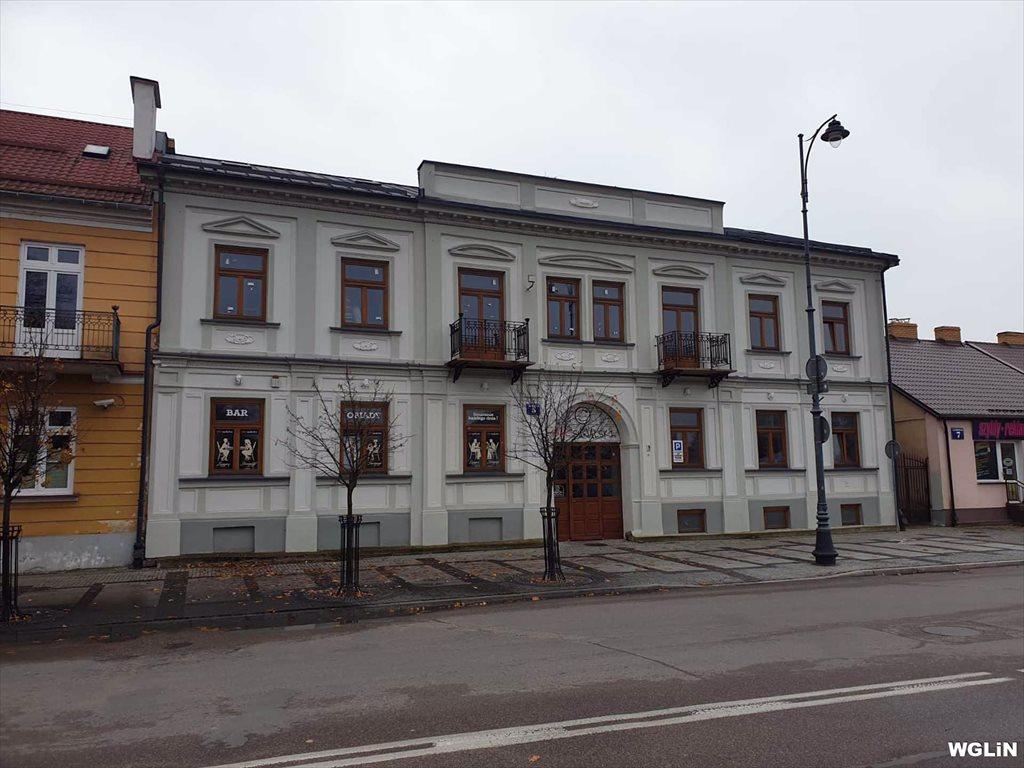 Dom na sprzedaż Suwałki, Szwajcaria, ul. Adama Mickiewicza  1036m2 Foto 8
