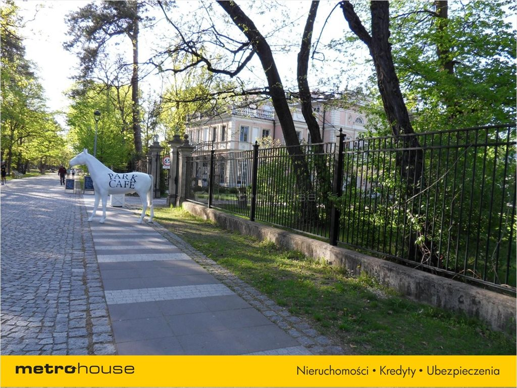 Magazyn na wynajem Konstancin-Jeziorna, Konstancin-Jeziorna  19m2 Foto 10
