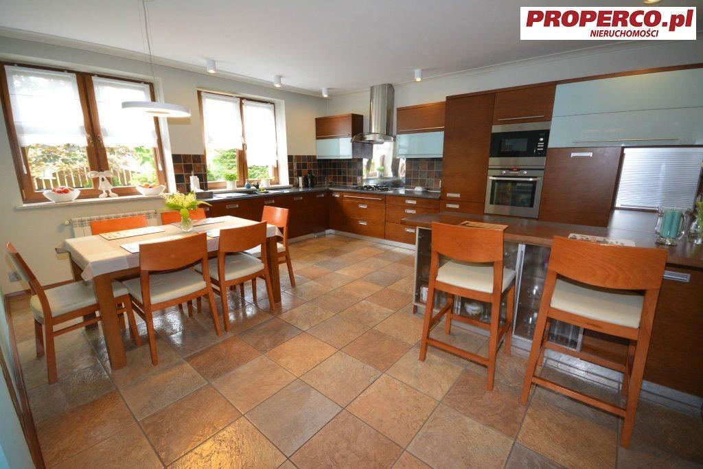Dom na sprzedaż Kielce, Baranówek  330m2 Foto 5