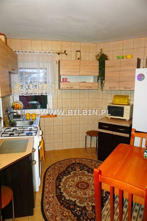 Dom na sprzedaż Suwałki  160m2 Foto 11