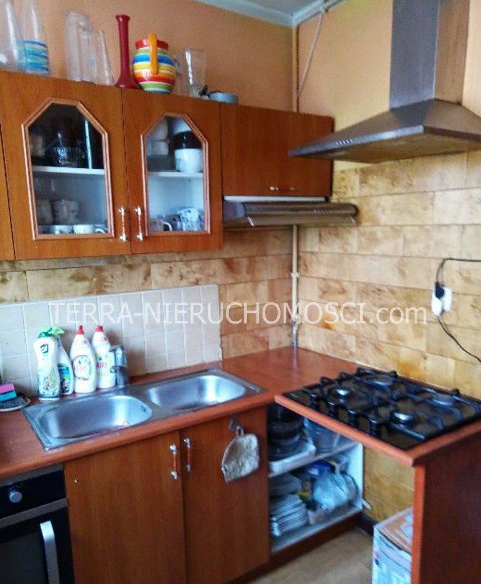 Mieszkanie dwupokojowe na sprzedaż Bydgoszcz, Bocianowo  52m2 Foto 5