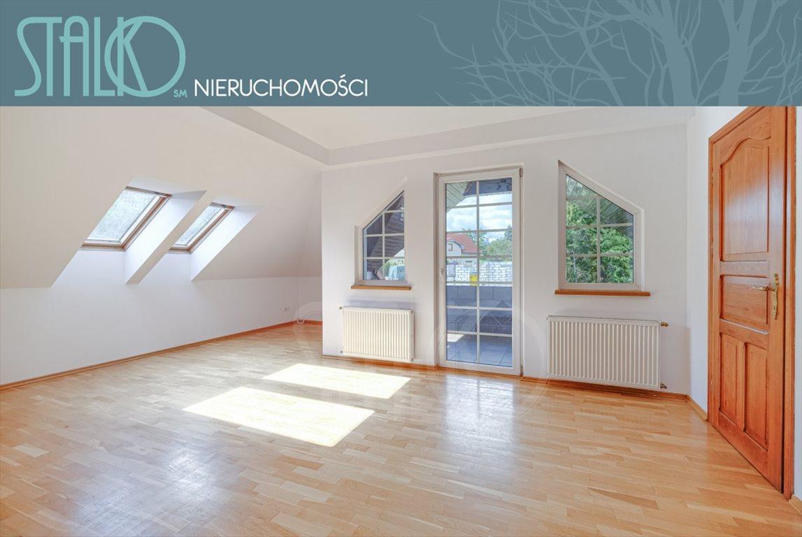 Dom na sprzedaż Gdańsk, Matarnia, informacja w biurze  325m2 Foto 9