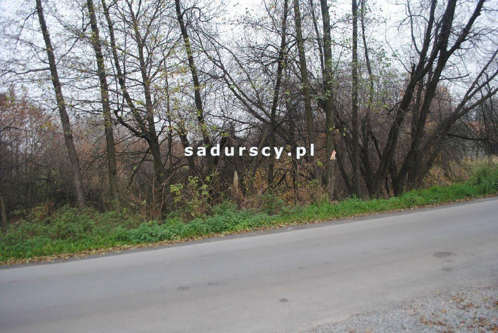 Działka rolna na sprzedaż Libertów  17000m2 Foto 3