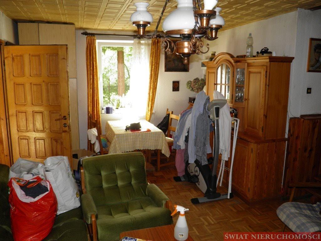 Dom na sprzedaż Sulistrowiczki  90m2 Foto 13