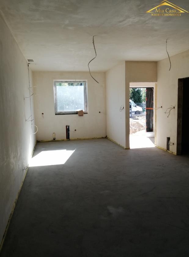 Dom na sprzedaż Grodzisk Mazowiecki  124m2 Foto 5