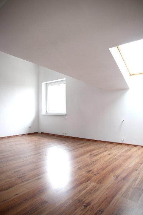 Dom na sprzedaż Mosina  83m2 Foto 5