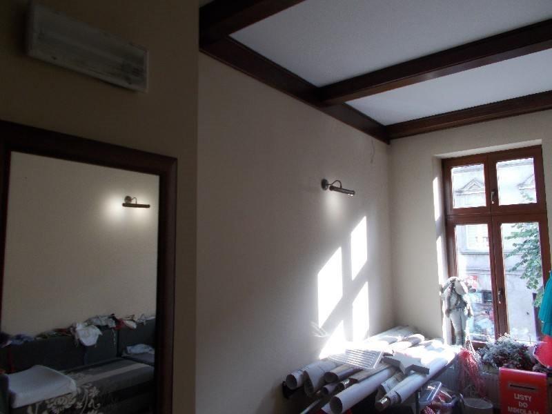 Dom na sprzedaż polska, Brodnica, Centrum  200m2 Foto 5