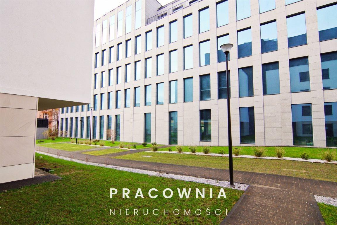 Mieszkanie trzypokojowe na wynajem Bydgoszcz, Centrum  55m2 Foto 1