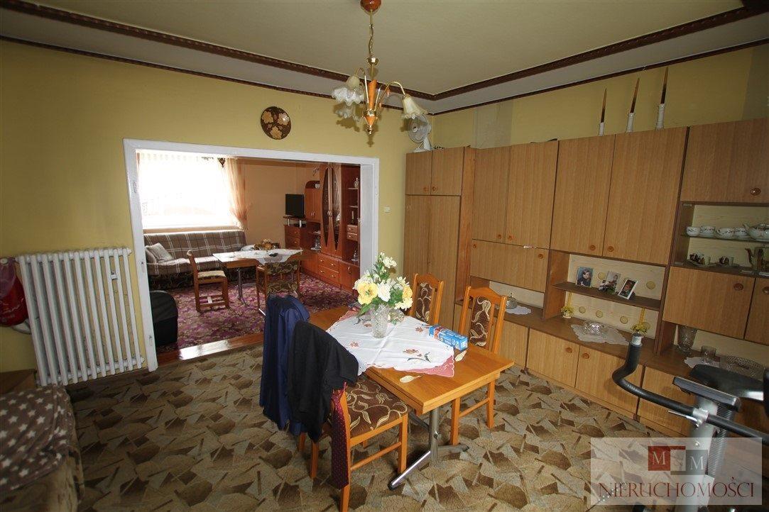 Dom na sprzedaż Chróścina  144m2 Foto 3