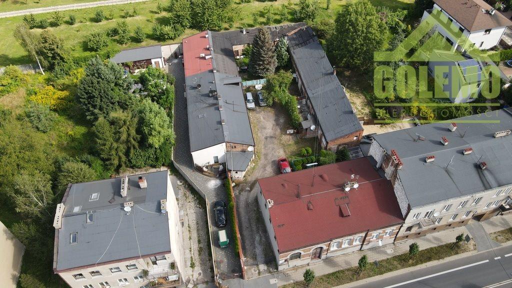 Dom na sprzedaż Częstochowa, św. Kazimierza  611m2 Foto 4