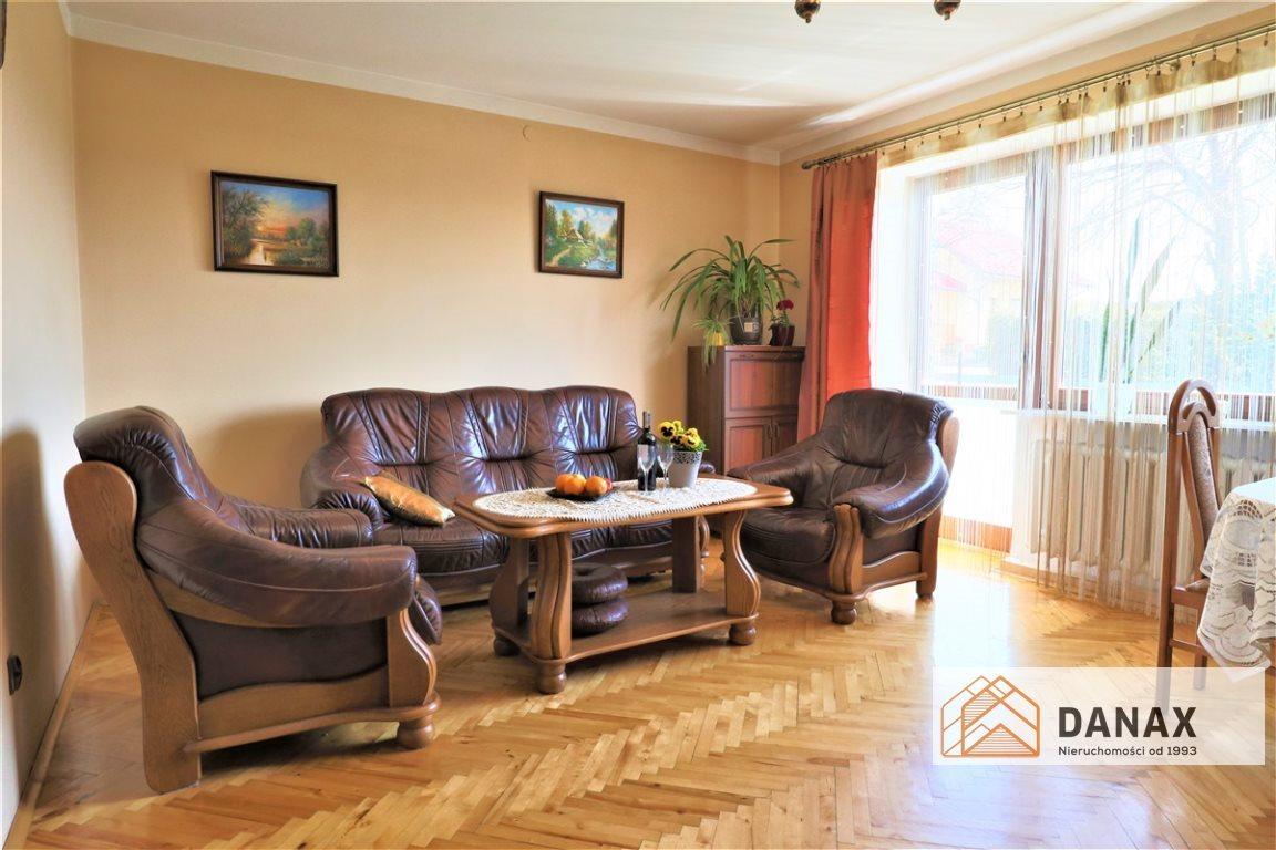 Dom na sprzedaż Mietniów, Mietniów  250m2 Foto 1