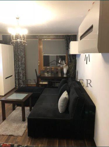 Mieszkanie dwupokojowe na sprzedaż Bytom, ks. Franciszka Nawrota  48m2 Foto 2