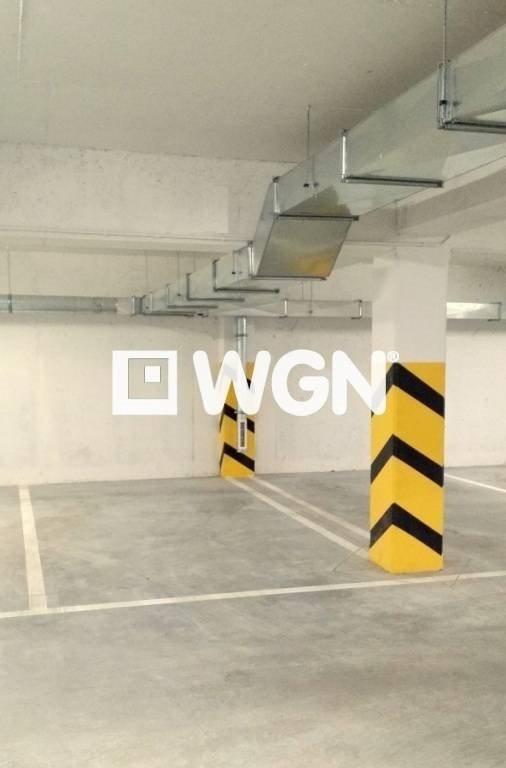 Garaż na wynajem Legnica, Osiedle Sudeckie, Pileckiego  10m2 Foto 4