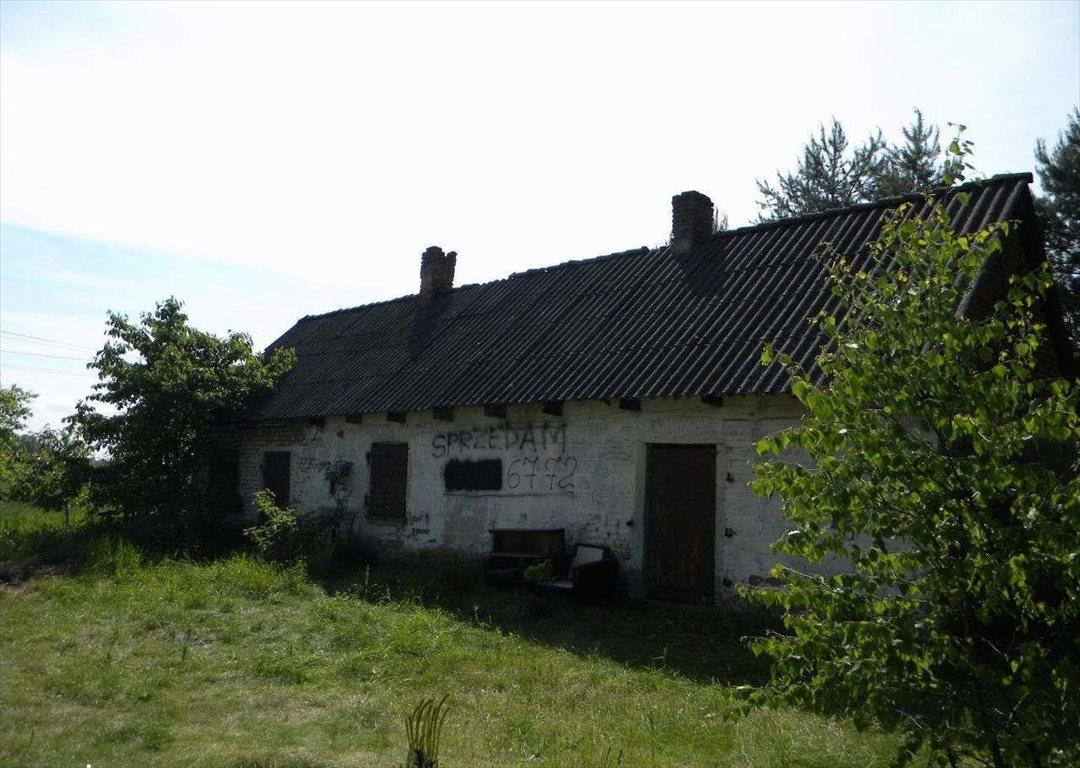 Dom na sprzedaż Pabianice, okolice  70m2 Foto 1
