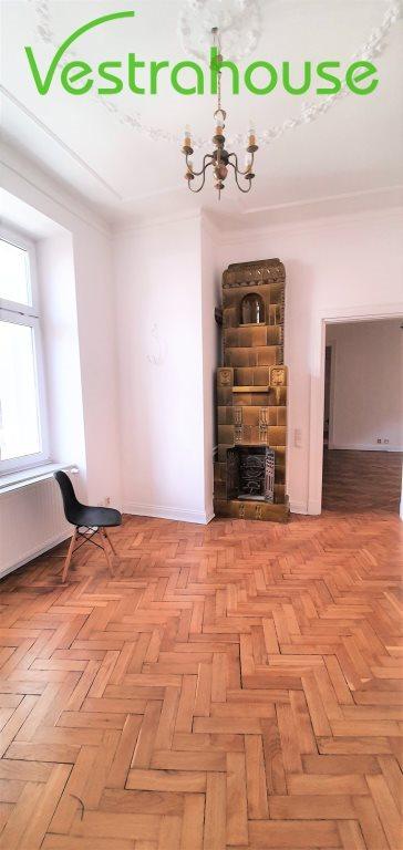 Mieszkanie czteropokojowe  na sprzedaż Warszawa, Śródmieście, Centrum, Piękna  97m2 Foto 9