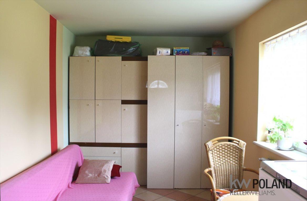 Dom na sprzedaż Sulików  100m2 Foto 9